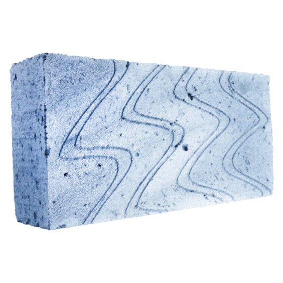 thermalite blocks for sale