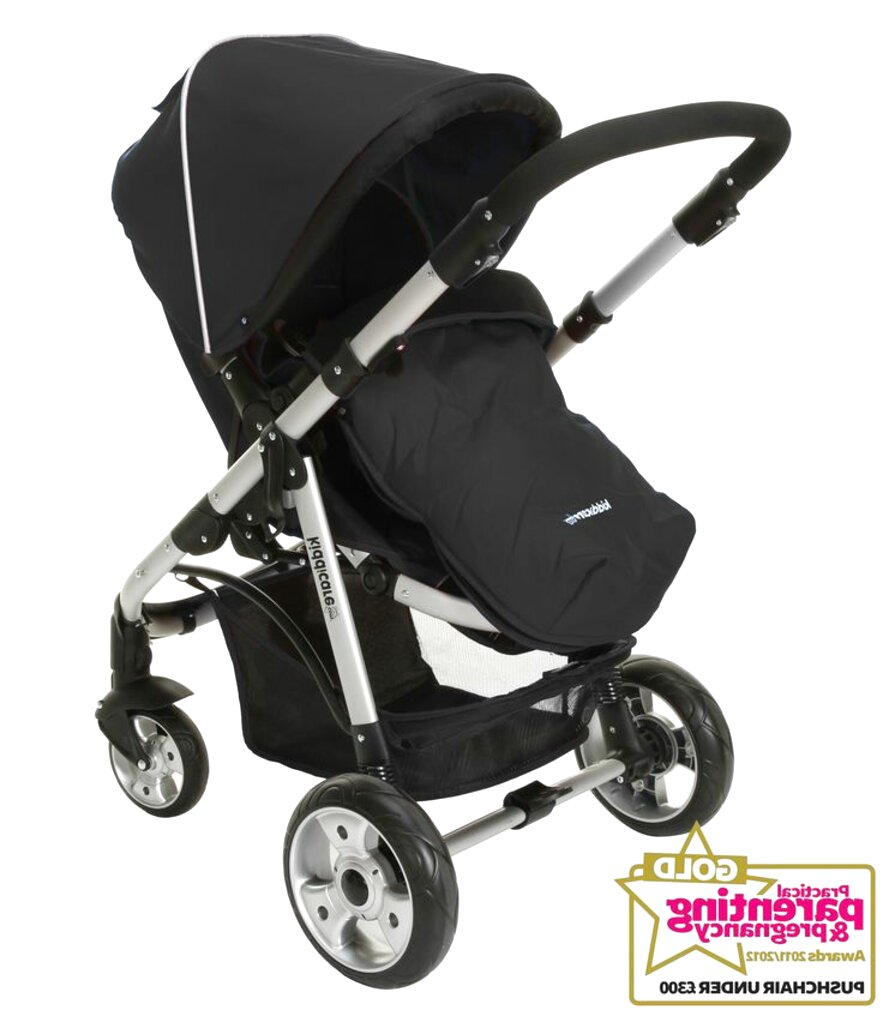 rear facing pushchair for sale
