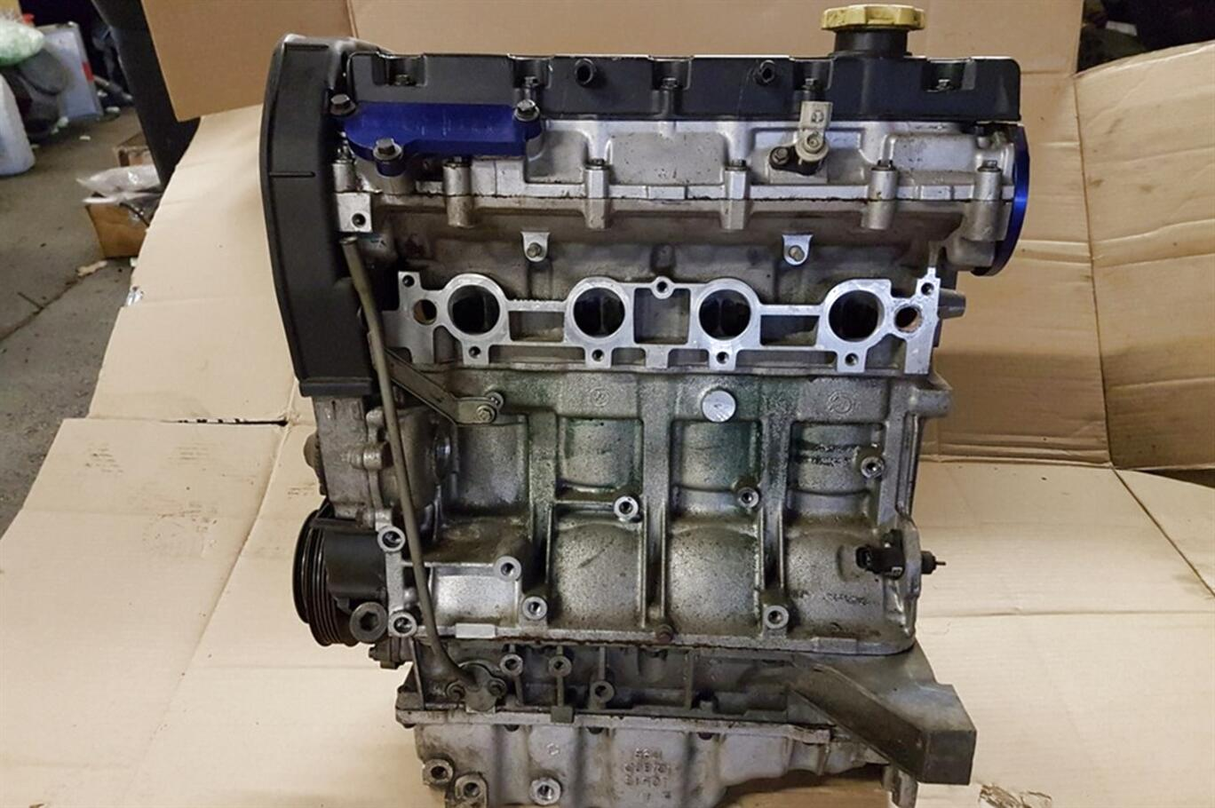 k series engine vvc for sale