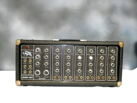 peavey amp for sale