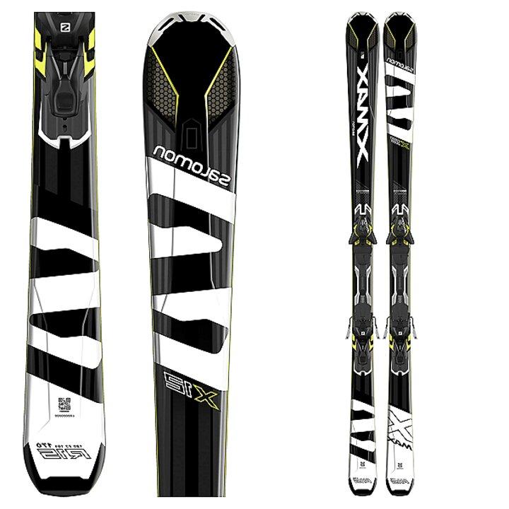 x max salomon ski for sale