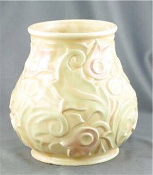 wade heath pottery for sale