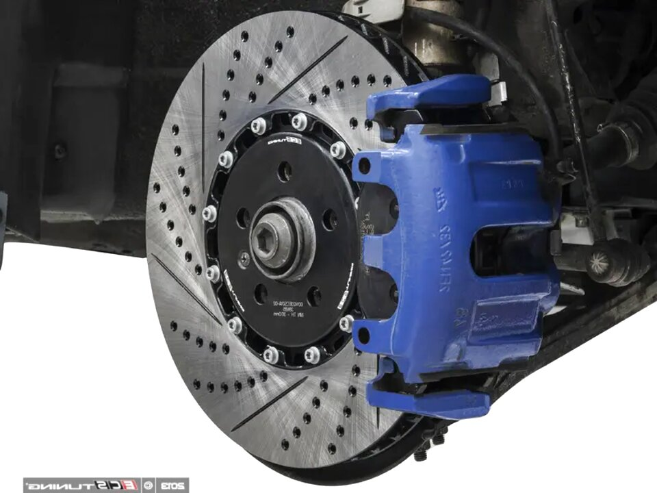 r32 brakes for sale