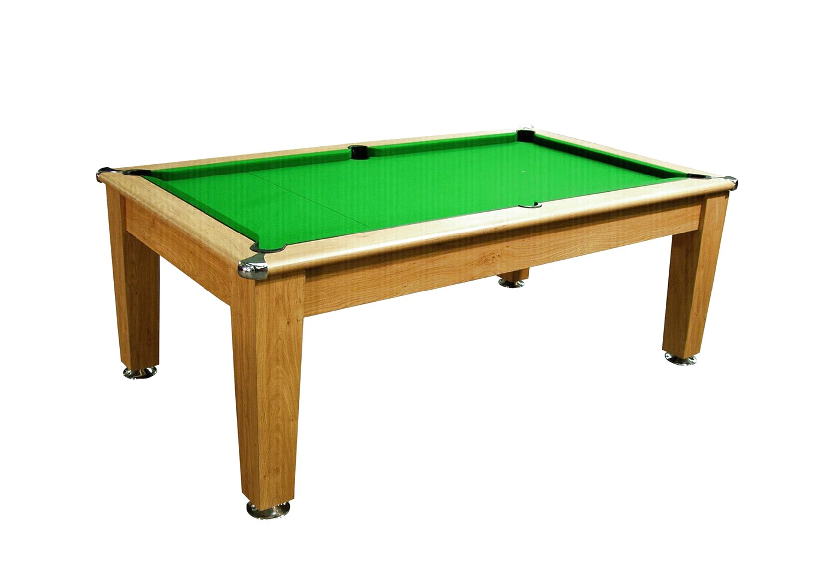 6 ft slate pool table for sale in uk  view 19 bargains