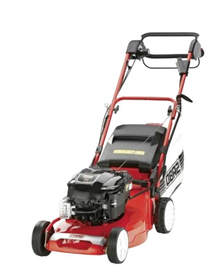 sabo mower for sale