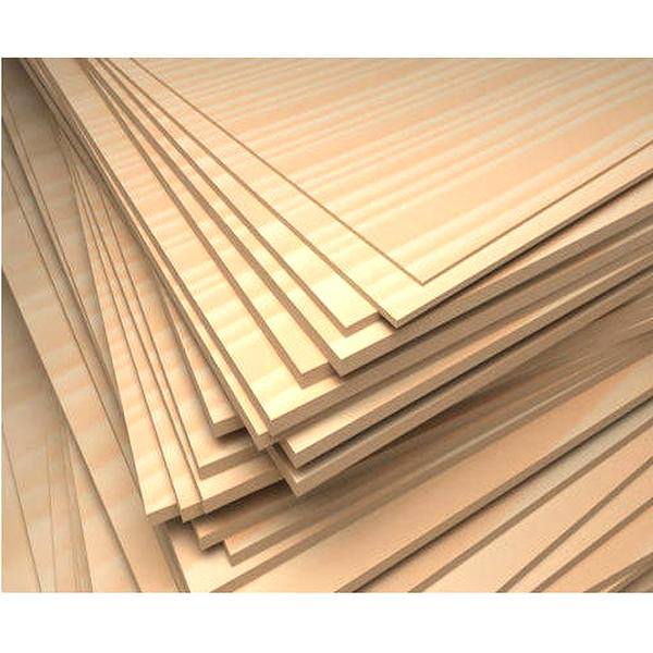 Plywood Sheets for sale in UK | 101 used Plywood Sheets