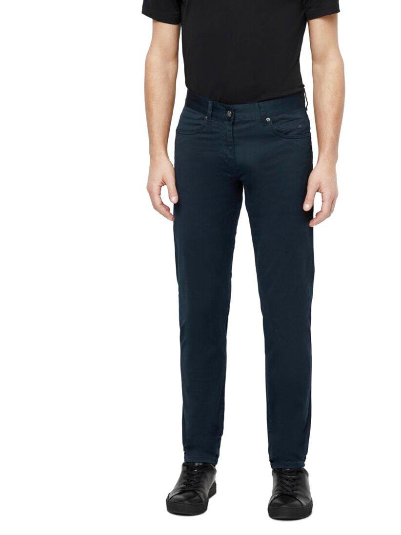 j lindeberg jeans for sale