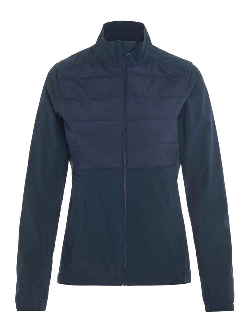j lindeberg jacket for sale