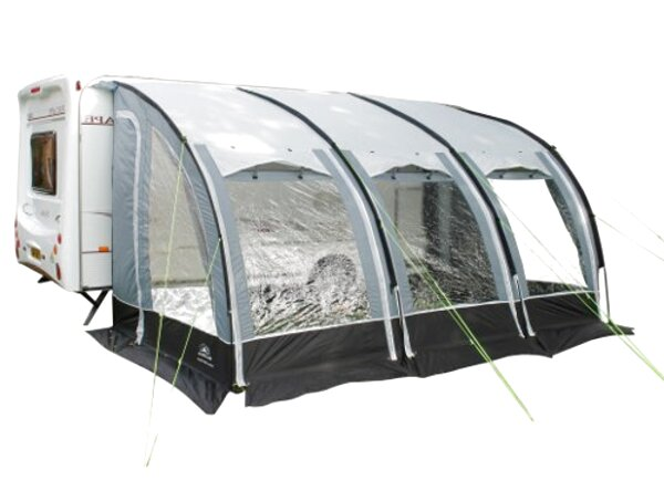 sunncamp awning 390 for sale