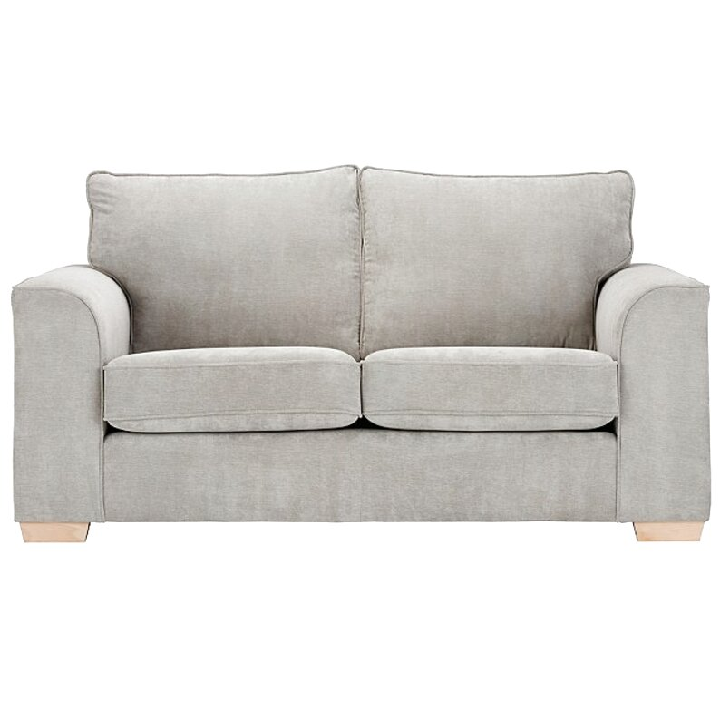 2 seater sofas for sale