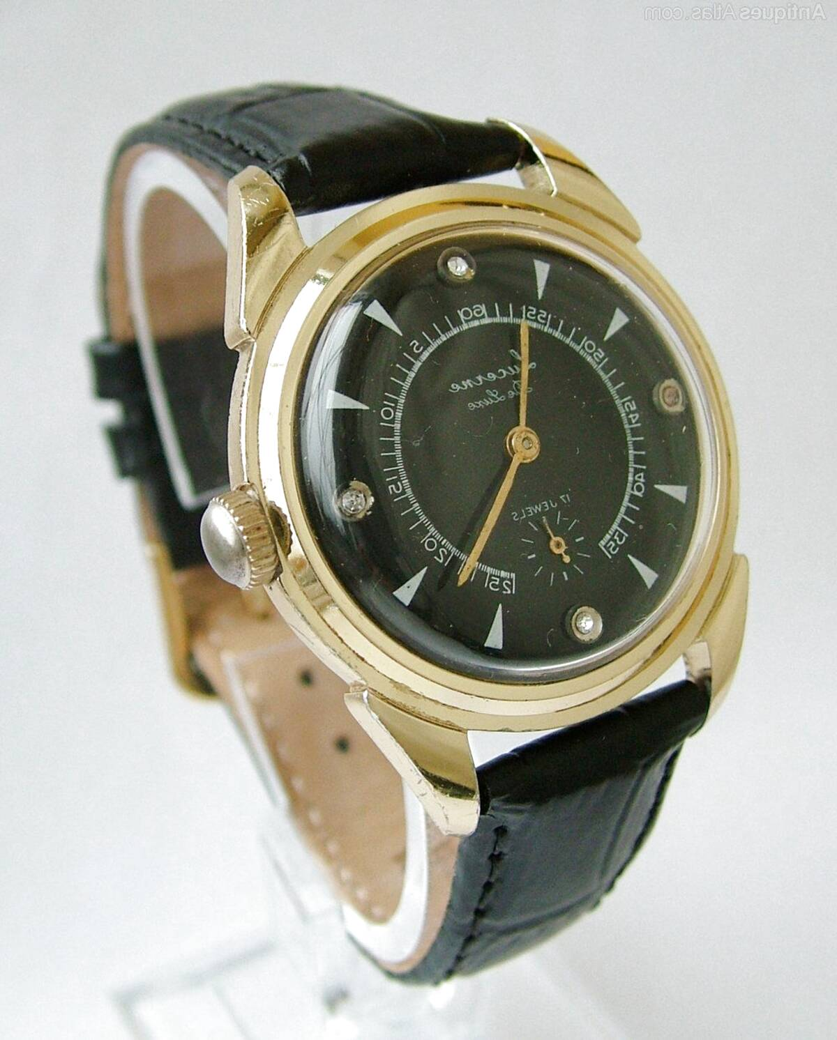 lucerne gents watches for sale