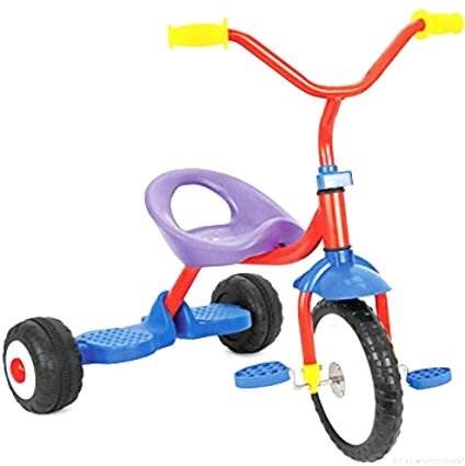 Childrens Tricycle For Sale In Uk View 46 Bargains
