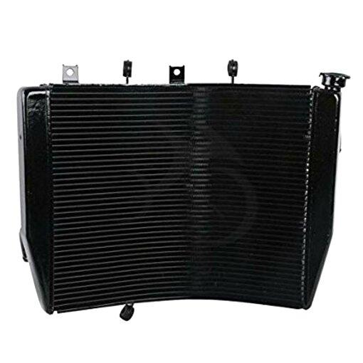 zzr1400 radiator for sale