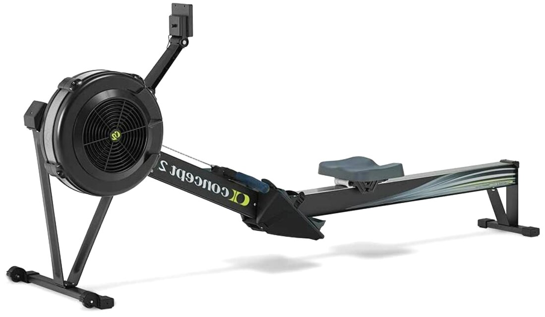 rower for sale