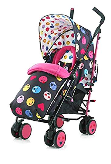 cosatto stroller for sale