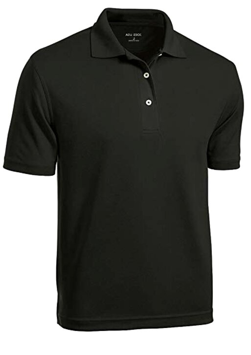 golf polo shirts for sale