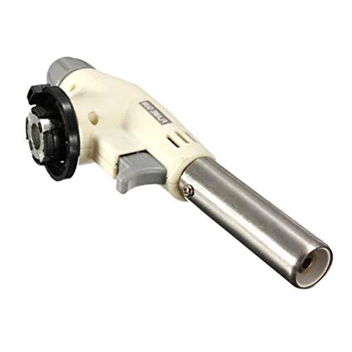 flame gun for sale
