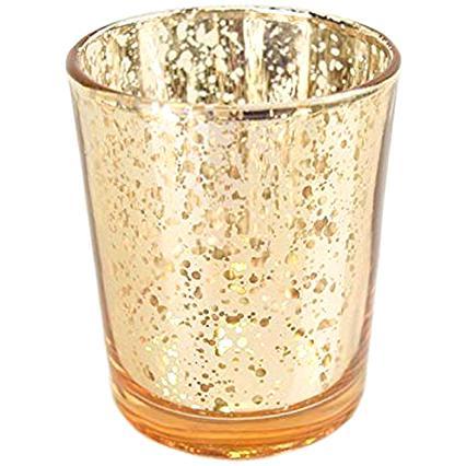 mercury glass for sale