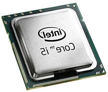 i5 cpu for sale