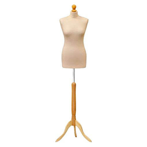 tailors mannequin 10 for sale
