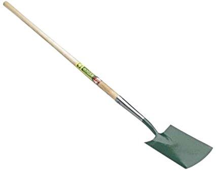 2 X Swan-Neck Shovel 1300 mm