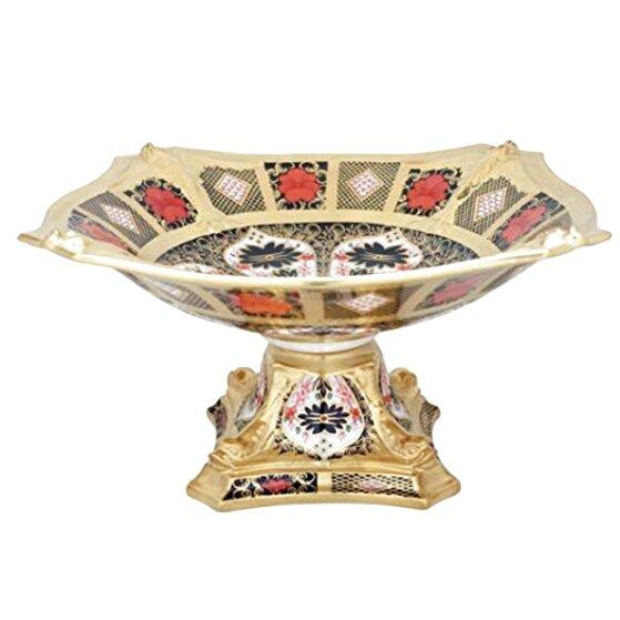 crown derby for sale