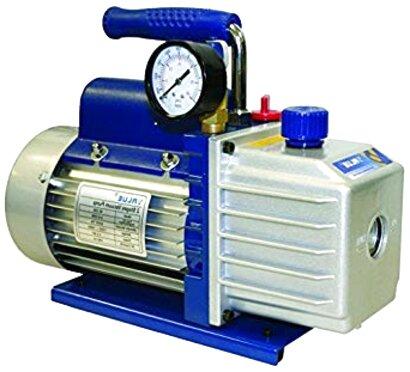 laboratory vacuum pump for sale