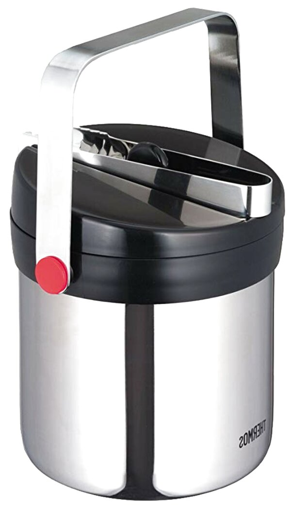 thermos ice bucket for sale