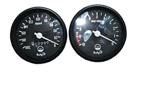 rd 350 speedometer for sale