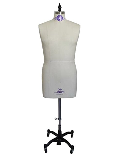male tailors dummy for sale