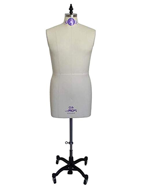 tailors mannequin for sale