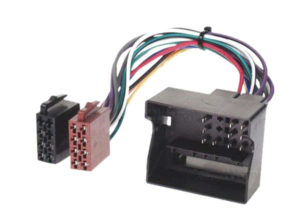quadlock connector for sale