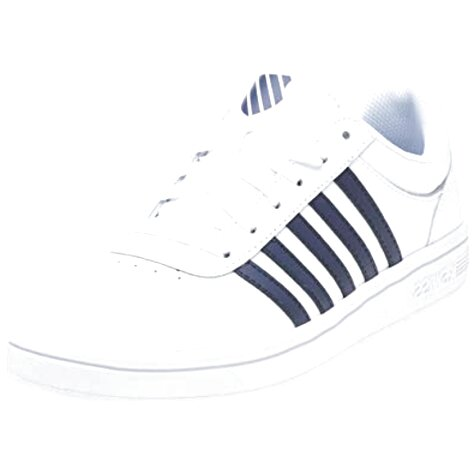 k swiss trainers for sale