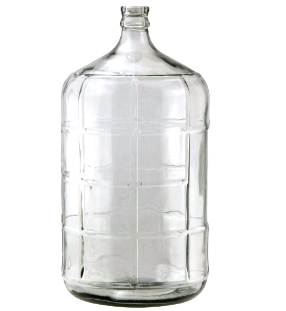 glass carboy for sale