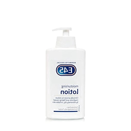 e45 moisturising lotion for sale