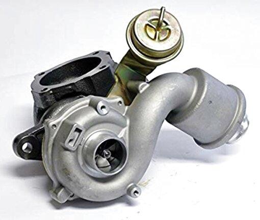 k03s turbo for sale