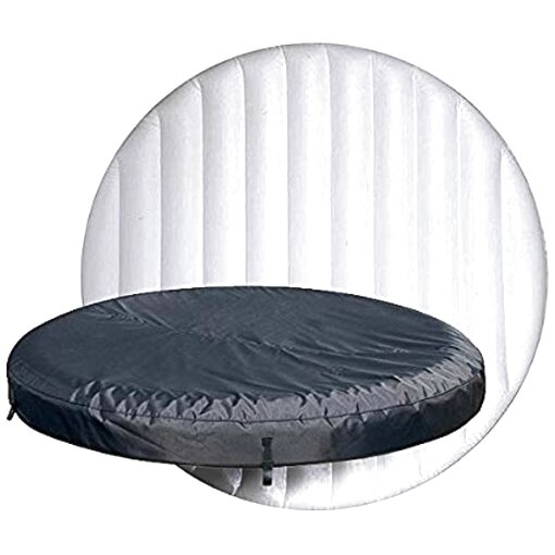 Lay Z Spa Cover For Sale In Uk 60 Used Lay Z Spa Covers
