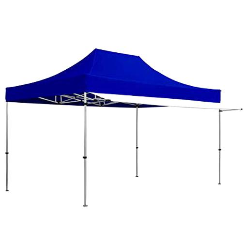 Tent Awning for sale in UK | 94 second-hand Tent Awnings