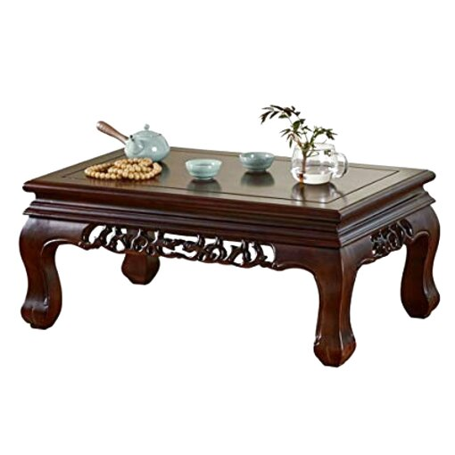 chinese coffee table for sale