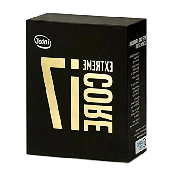 i7 extreme for sale
