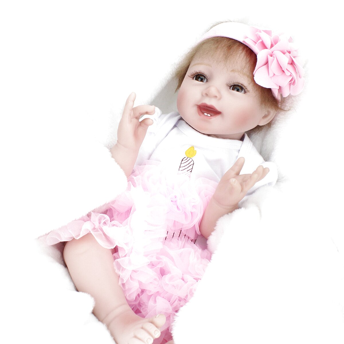 Reborn Baby Clothes for sale in UK | View 61 bargains