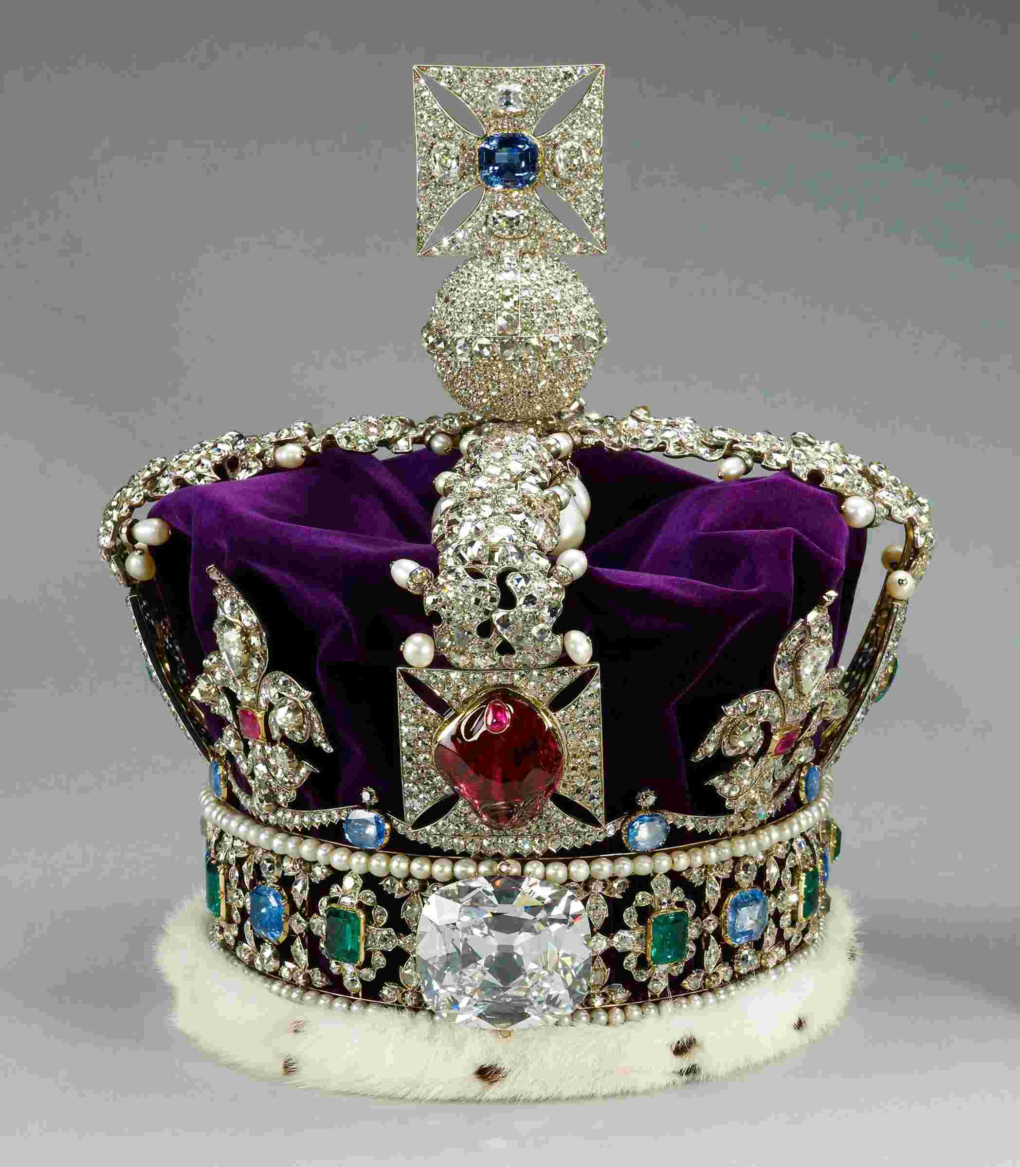 jubilee crown for sale