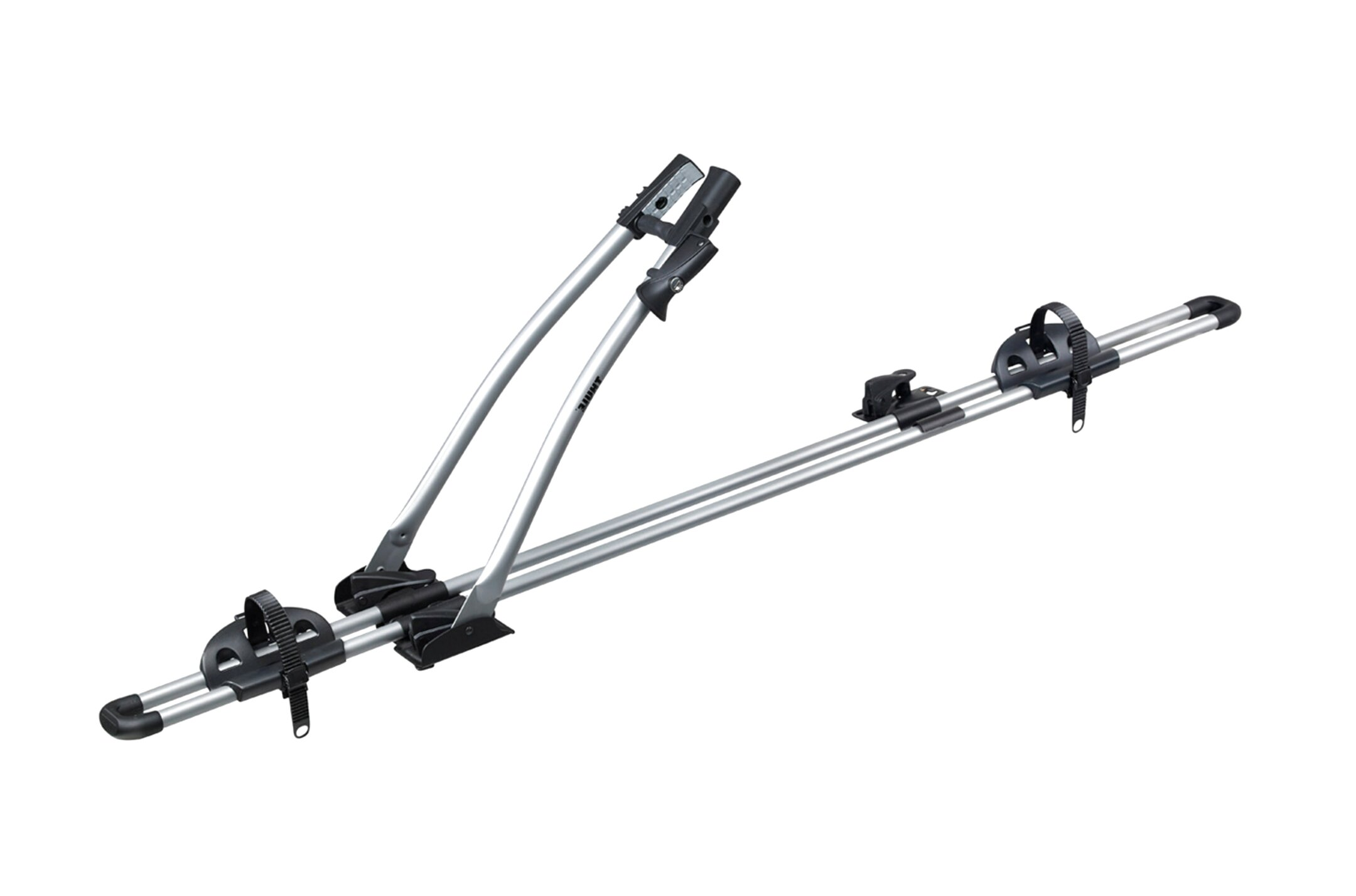thule 532 for sale