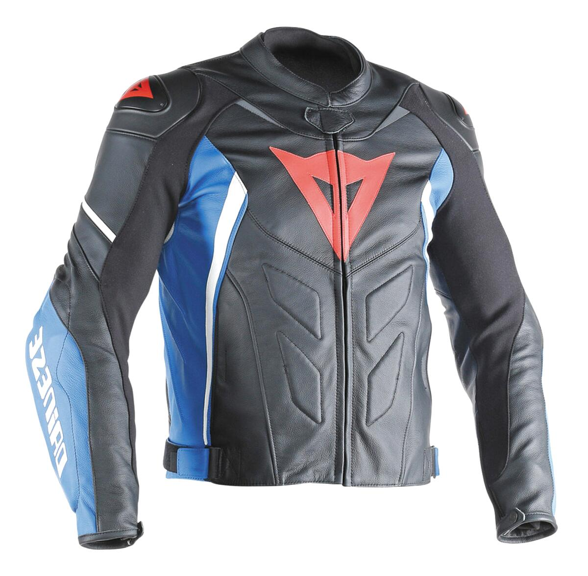 d1 jacket for sale