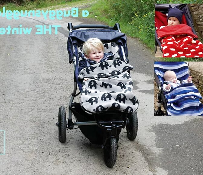 buggy snuggle for sale