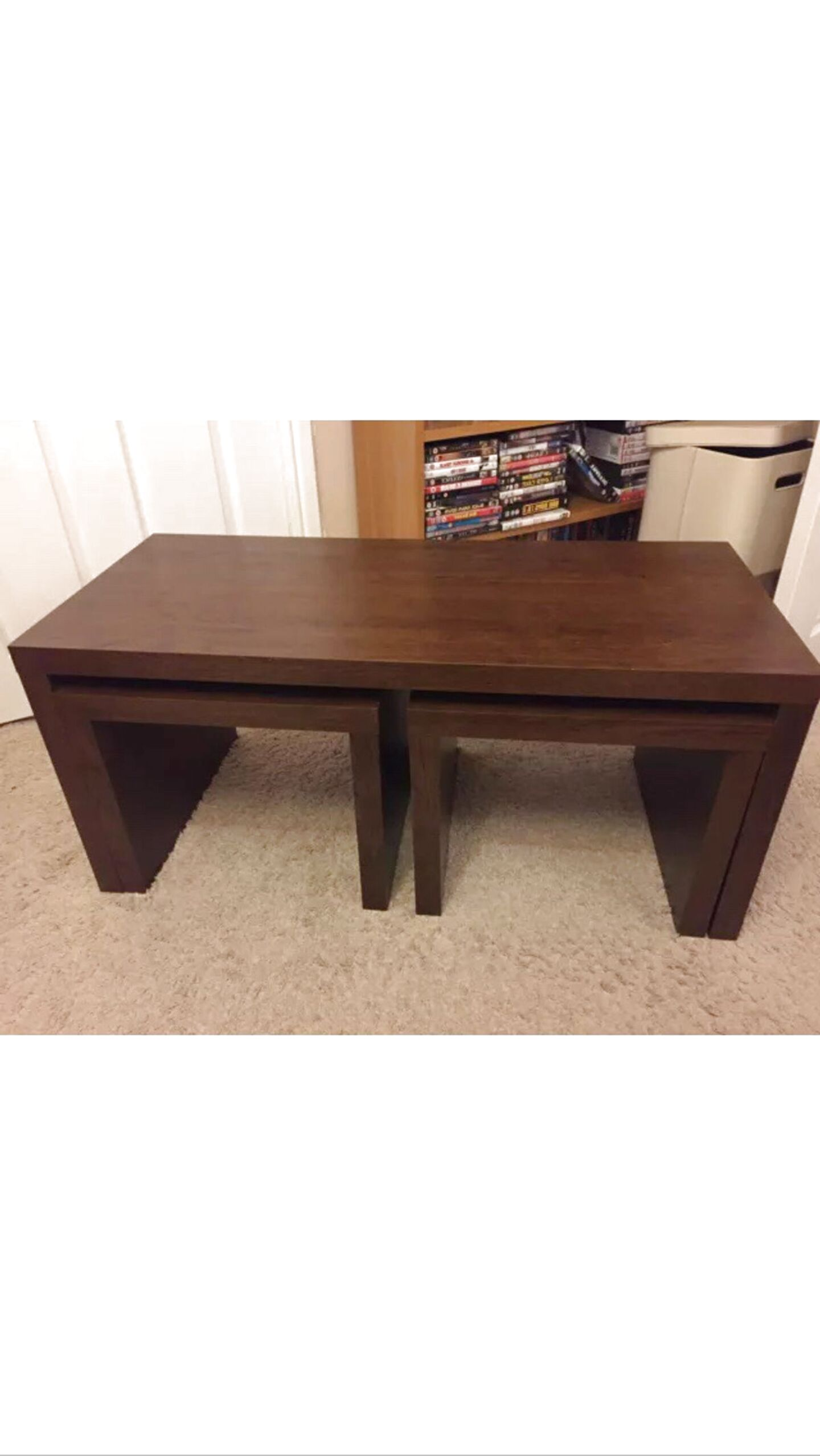 Next Mango Furniture For Sale In Uk View 32 Bargains