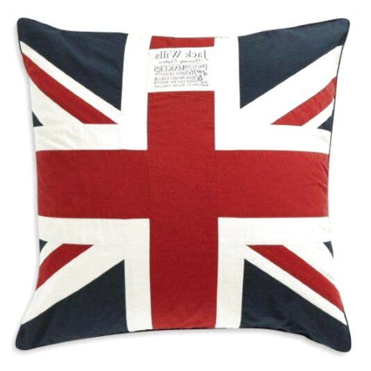 jack wills cushions for sale