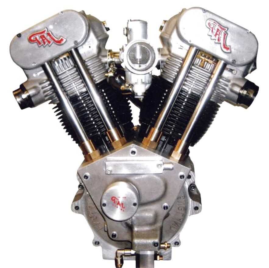 jap engine for sale