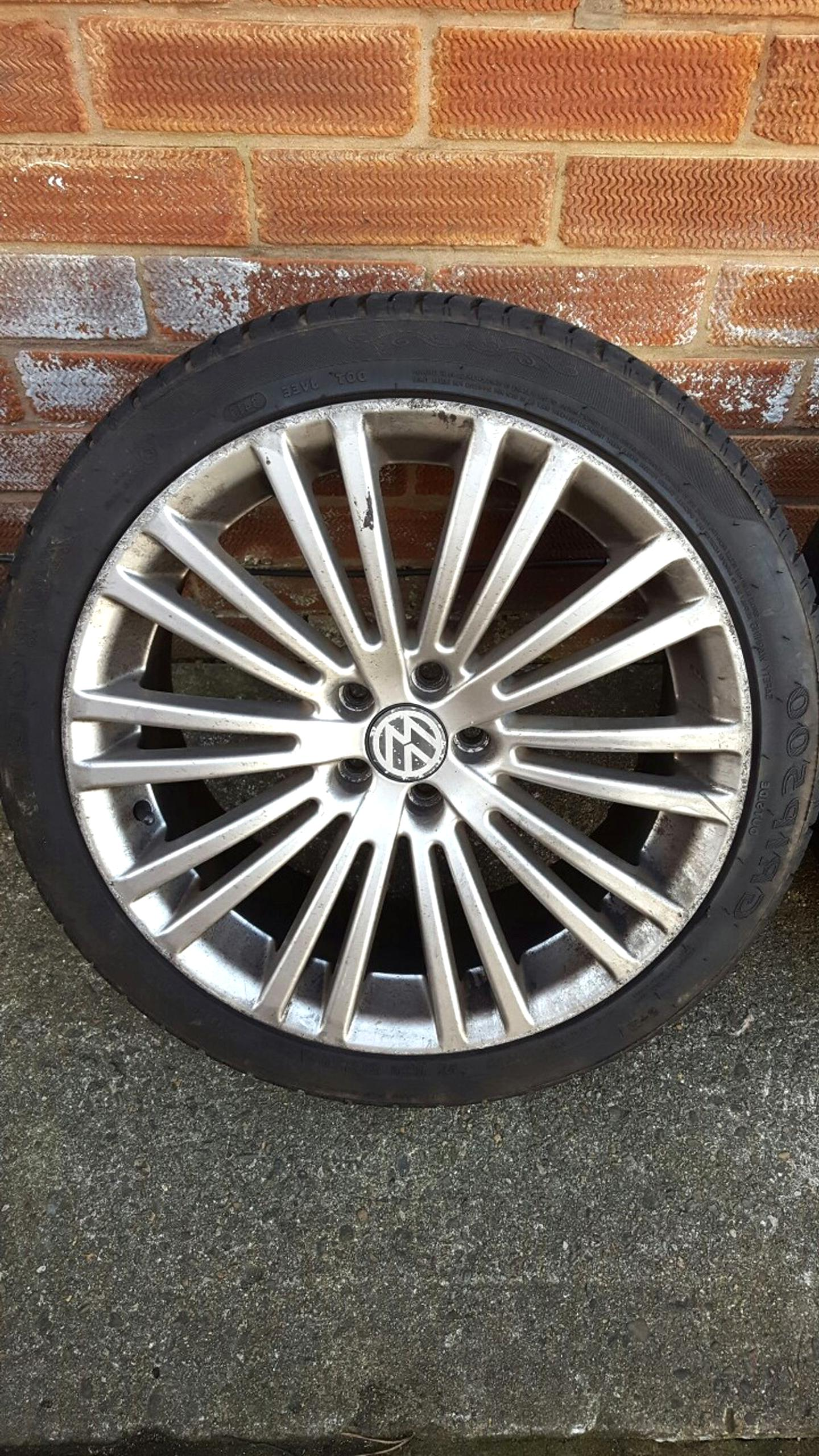 r32 wheels for sale