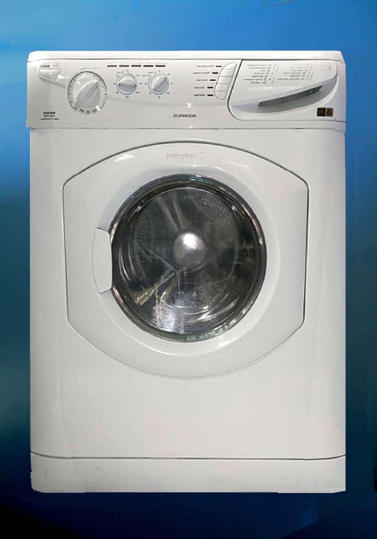 Genuine Hotpoint WD440P Door Seal Washing Machine